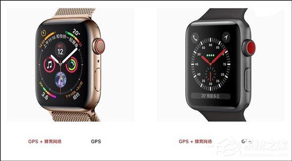 苹果s4腕表_苹果今天早些时候还在乔布斯剧院发布了新一代智能手表——